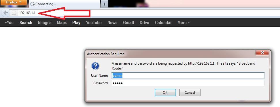 گذاشتن رمز روی مودم مکس نت رمز گذاشتن روی وب شما مرجع آموزشی